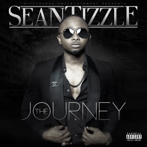 The Journey BY Sean Tizzle